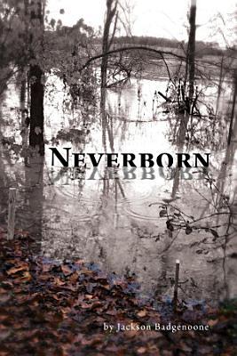 Neverborn PDF