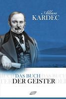 Das Buch der Geister PDF