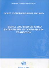 Small and Medium-sized Enterprises in Countries in Transition