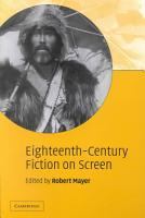 Eighteenth Century Fiction on Screen PDF