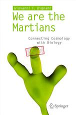 We are the Martians PDF
