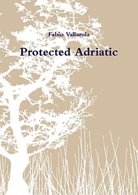Protected Adriatic
