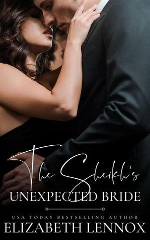 The Sheik s Unexpected Bride