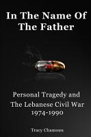 In the Name of the Father PDF