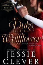 The Duke and the Wallflower PDF