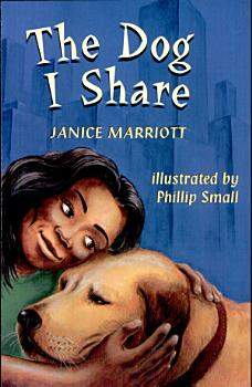 The Dog I Share PDF