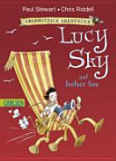 LUCY SKY AUF HOHER SEE PDF