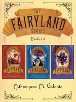 The Fairyland Series PDF