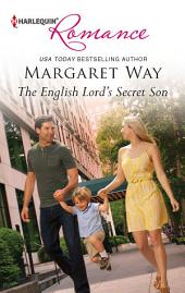 The English Lord's Secret Son
