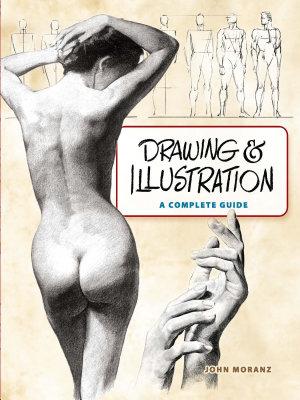 Drawing and Illustration PDF
