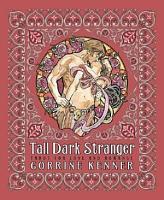 Tall Dark Stranger PDF