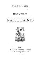 Nouvelles napolitaines