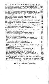 Théâtre et oeuvres diverses: Volume1