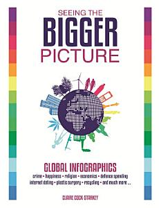 Seeing the Bigger Picture PDF