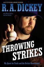 Throwing Strikes PDF
