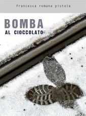 Bomba al cioccolato