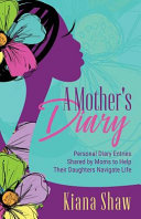 A Mother's Diary