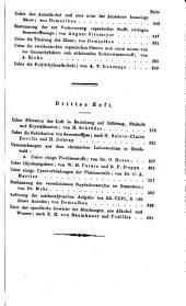 Annalen der Chemie und Pharmacie: Bände 41-42;Bände 117-118