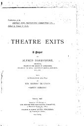 Theatre Exits: A Paper
