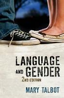 Language and Gender PDF