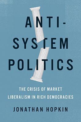 Anti System Politics