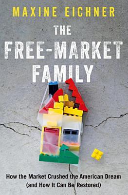 The Free market Family