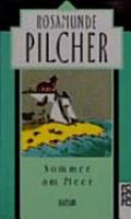Sommer Am Meer PDF