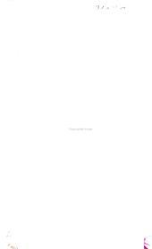 Campagnes d'Afrique: 1835-1848
