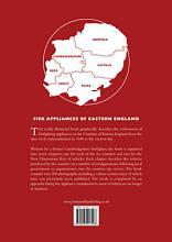 Fire Appliances of Eastern England PDF