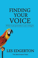 Finding Your Voice PDF