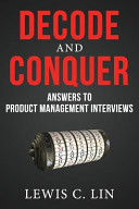 Decode and Conquer PDF