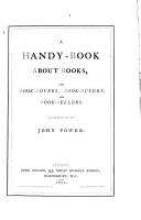 A Handy book about Books PDF