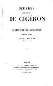 Bibliothèque Latine-Française: Volume148