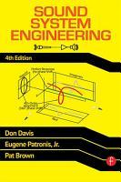 Sound System Engineering 4e PDF