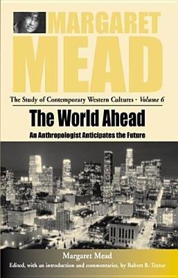The World Ahead PDF