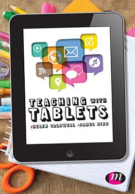 Teaching with Tablets