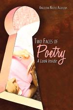 Two Faces of Poetry