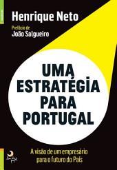 Uma Estratégia para Portugal