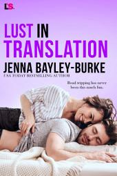 Lust in Translation