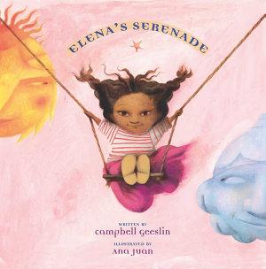Elena s Serenade
