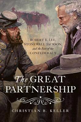The Great Partnership