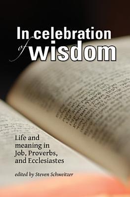 In Celebration of Wisdom PDF