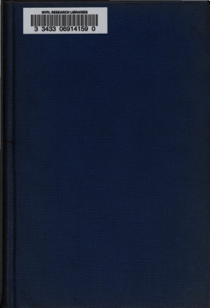 Bibliotheca Probata PDF