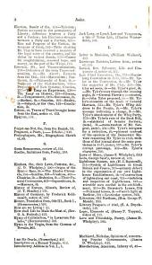 The American Review: A Whig Journal of Politics, Literature, Art, and Science, Volume 1