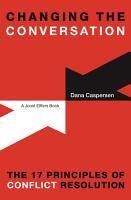 Changing the Conversation PDF
