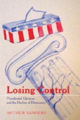Losing Control PDF