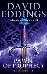 Pawn of Prophecy PDF