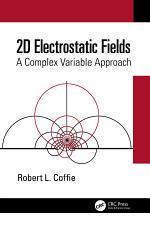 2D Electrostatic Fields