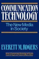 Communication Technology PDF