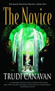 The Novice PDF